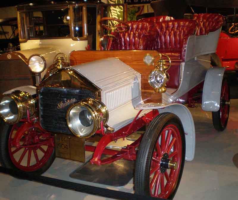 1904-studebaker