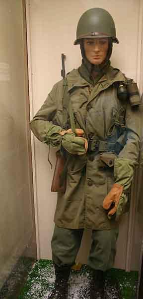 korean-war-soldier