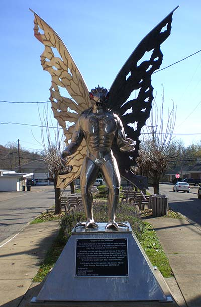 mothman-statue-best