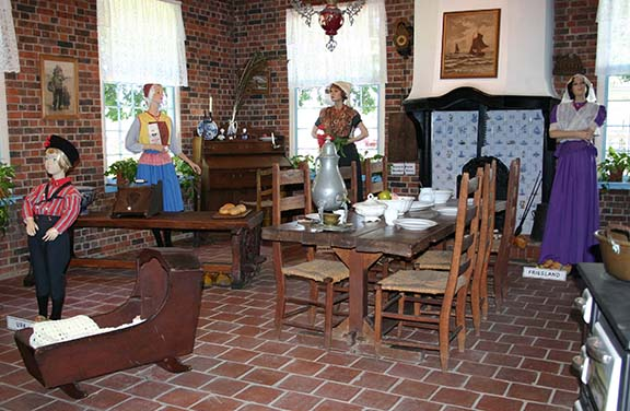 posthouse-interior