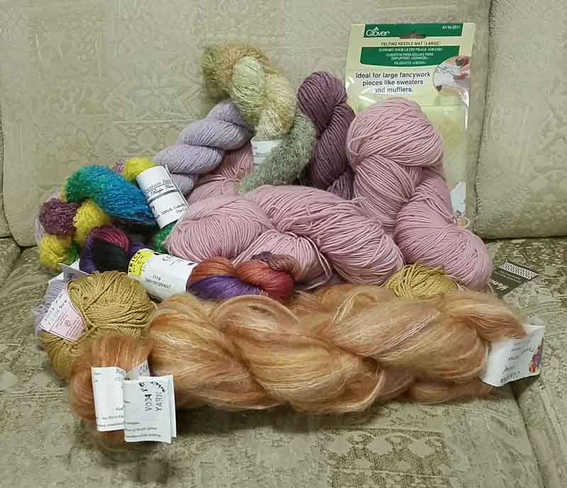 yarn-deal