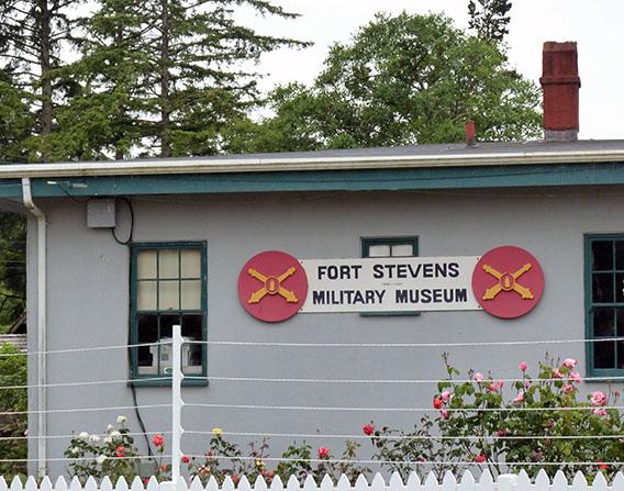 fort-stevens-museum-small