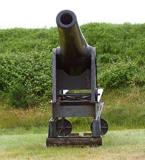 fort-stevens-gun-small
