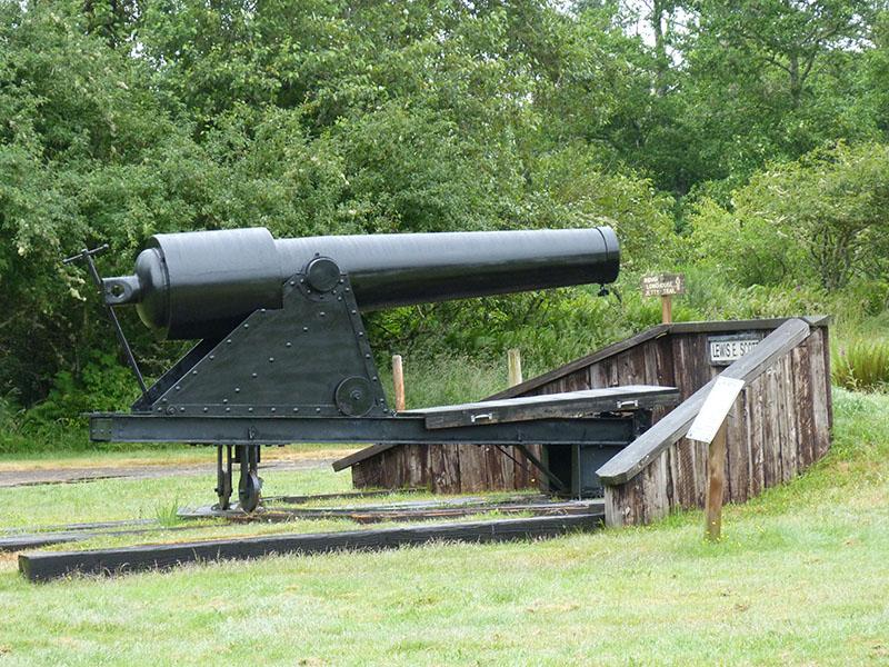 gun-position-2-small