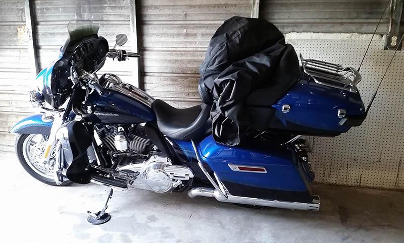 tonys-bike
