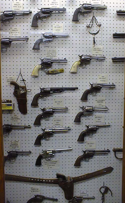 billy-museum-guns