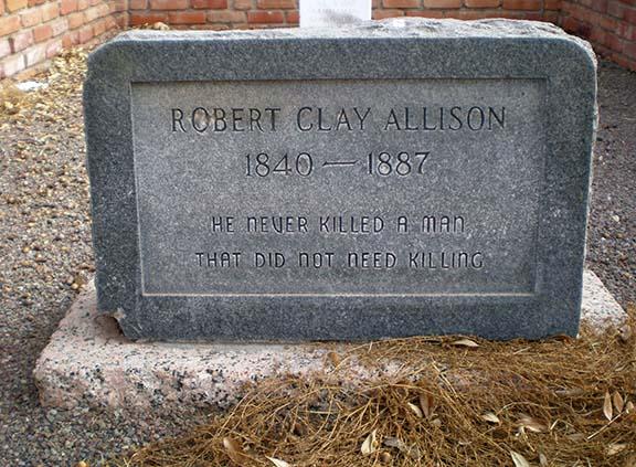 clay-allison-grave-6