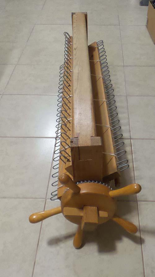 loom-shaft-2