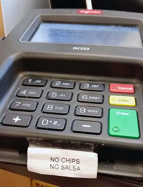 no-chips-2