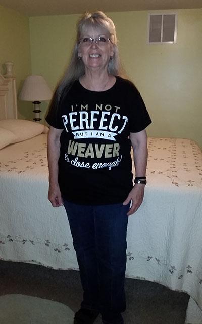 terry-weaving-shirt