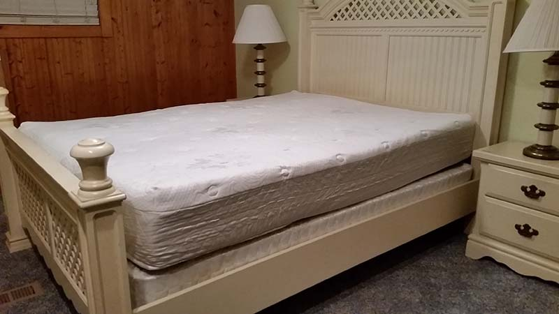 mattress-expanded