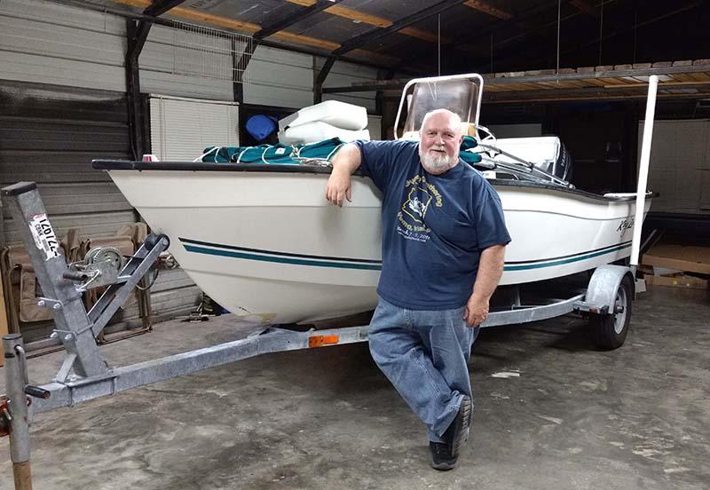 nick-boat-small