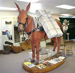nine-mile-mule-figure