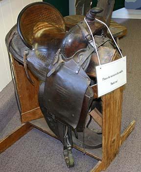nine-mile-saddle